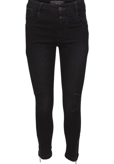 2309aa4c568 Bukser og Jeans - Find de lækreste damebukser fra kendte mærker her