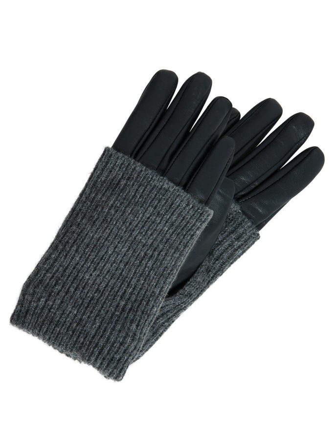 Billede af Patty Leather Gloves