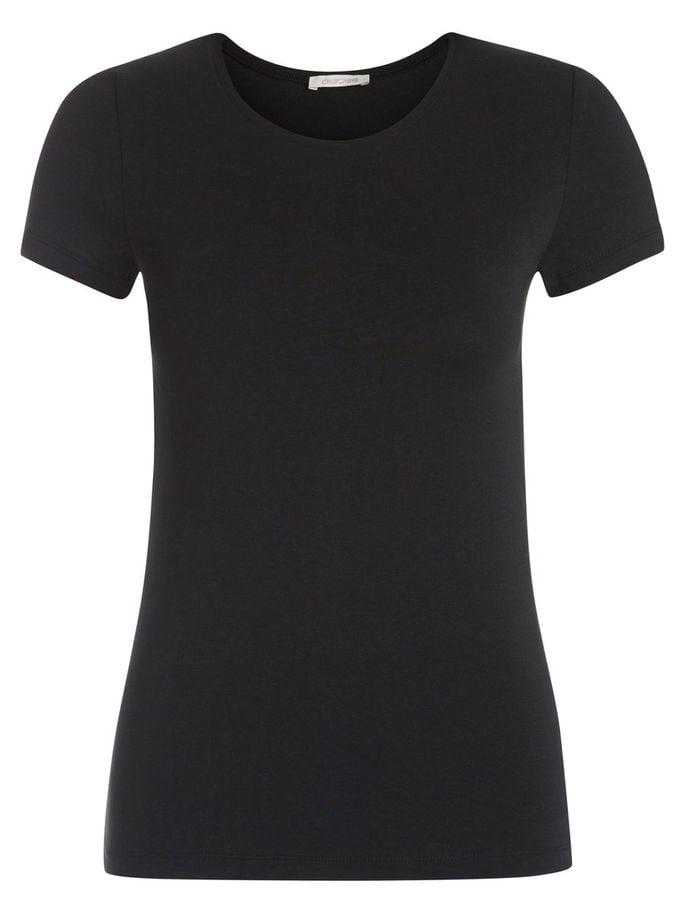Sirene t-shirt