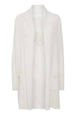 Image of   Kylie Knit Cardigan