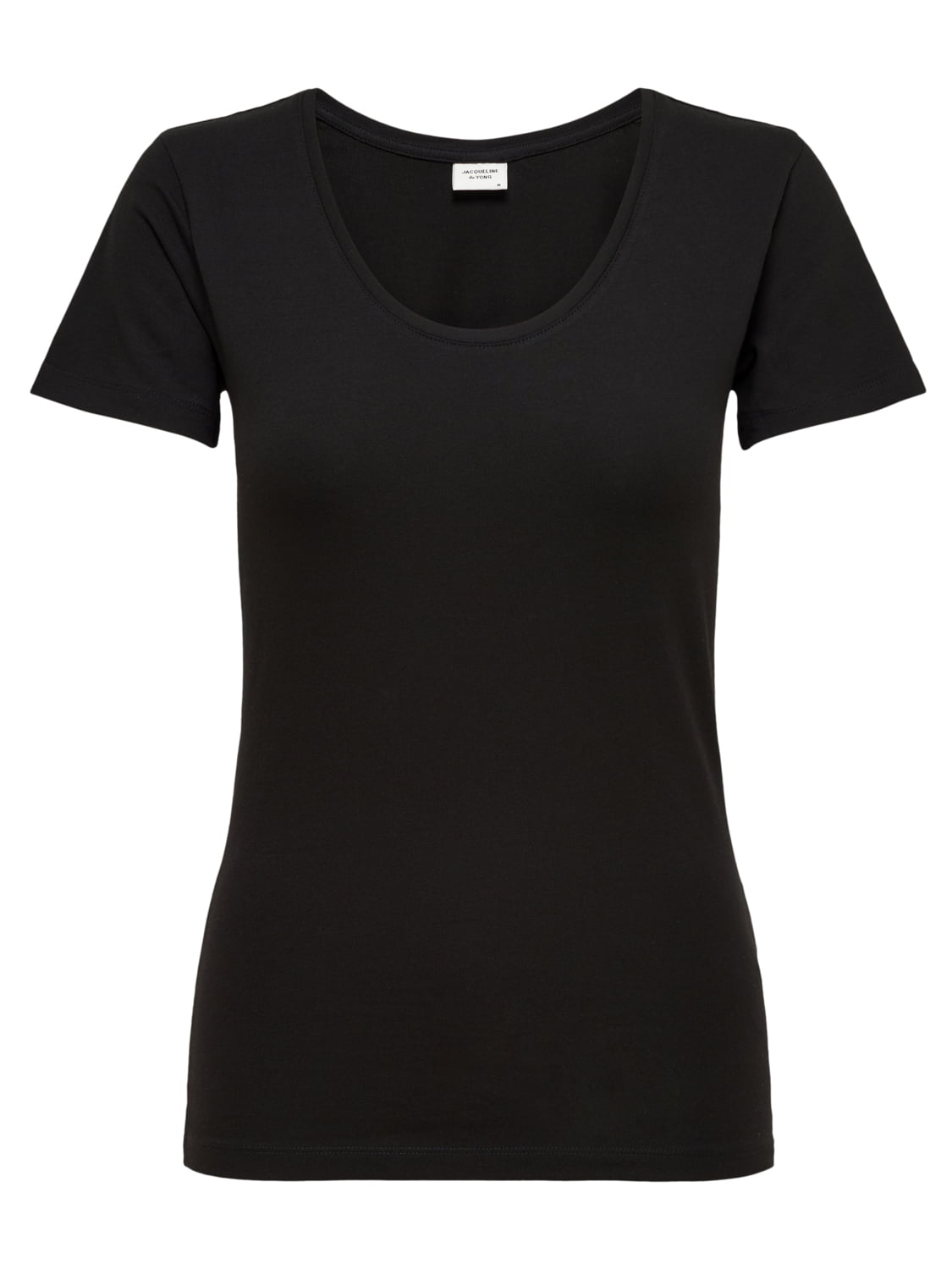 Image of   Ava S/S top