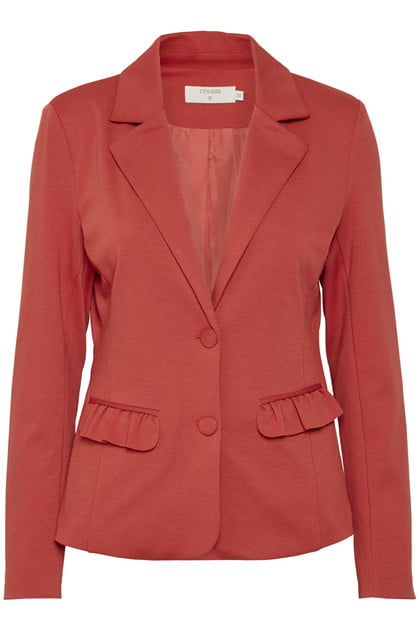 Image of   Anett Florence Blazer