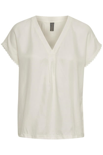 Image of   Amy Blouse