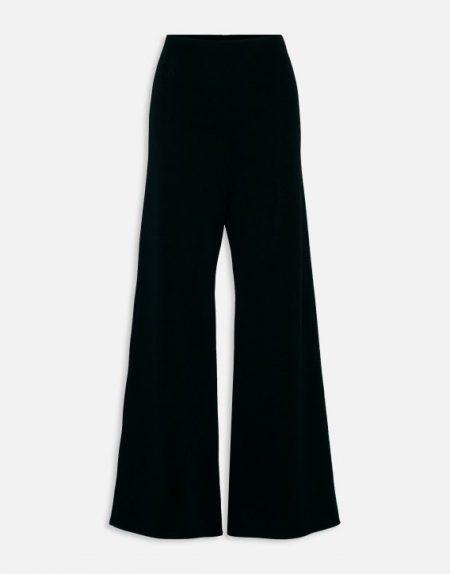 0772d867c396 Bukser og Jeans - Find de lækreste damebukser fra kendte mærker her
