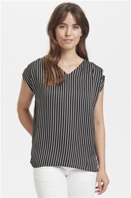 Image of   Annsofie Blouse