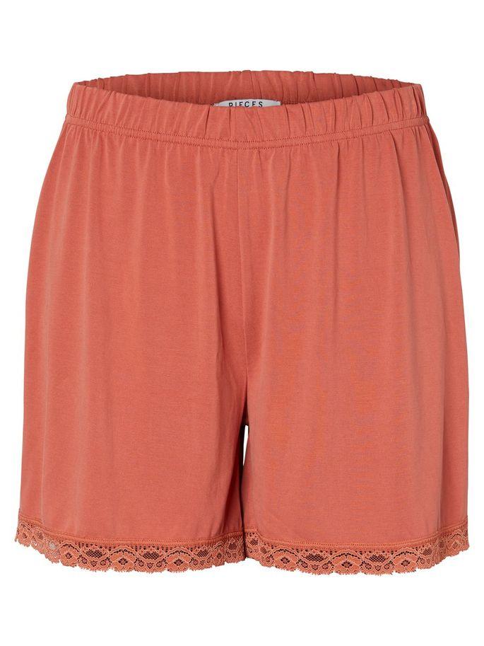 Cuma Shorts