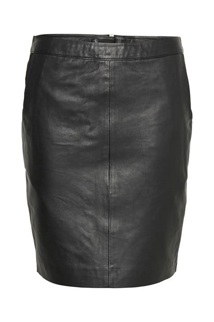 Image of   Jeanel Skirt