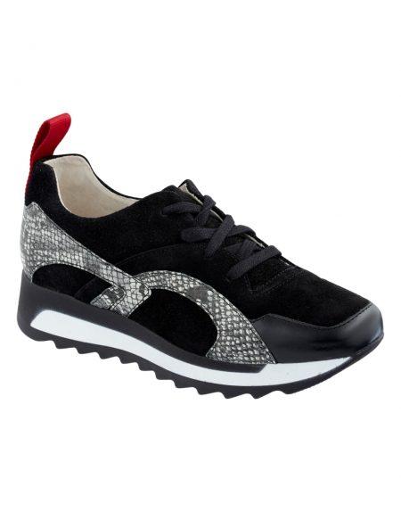 Damer Sneakers Online salg af dametøj, en række nedsatte