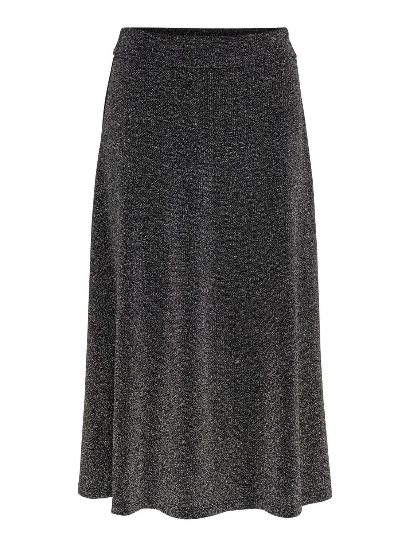 Image of   Glam Glitter Skirt