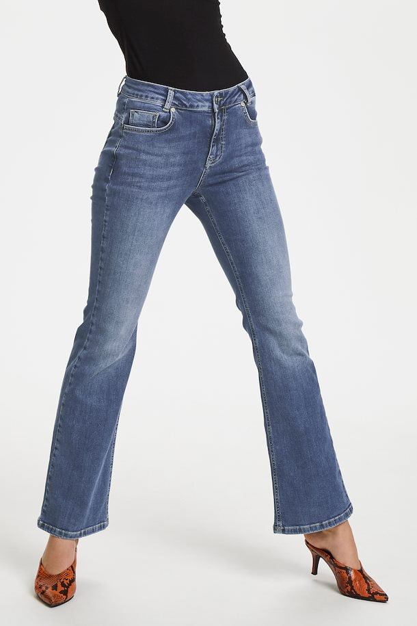 Image of   Celina Bootcut Jeans