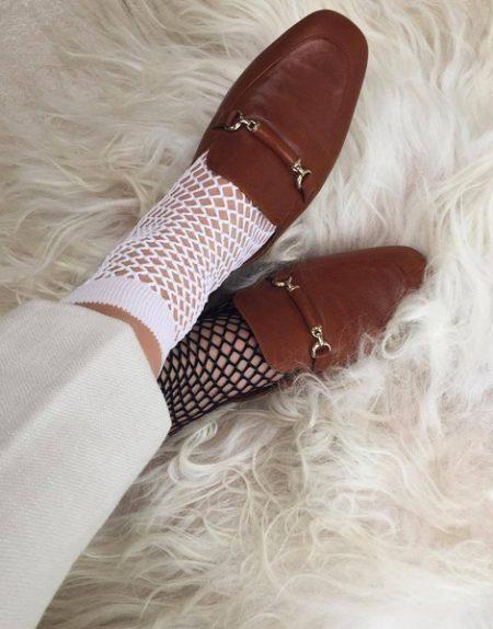 Accessories til kvinder Find det lækreste modetilbehør til