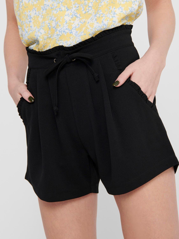 New Catia Shorts